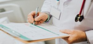 medical negligence-ways to prove