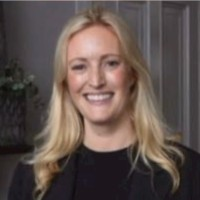 Susan Cosgrove-medical negligence solicitor in Dublin